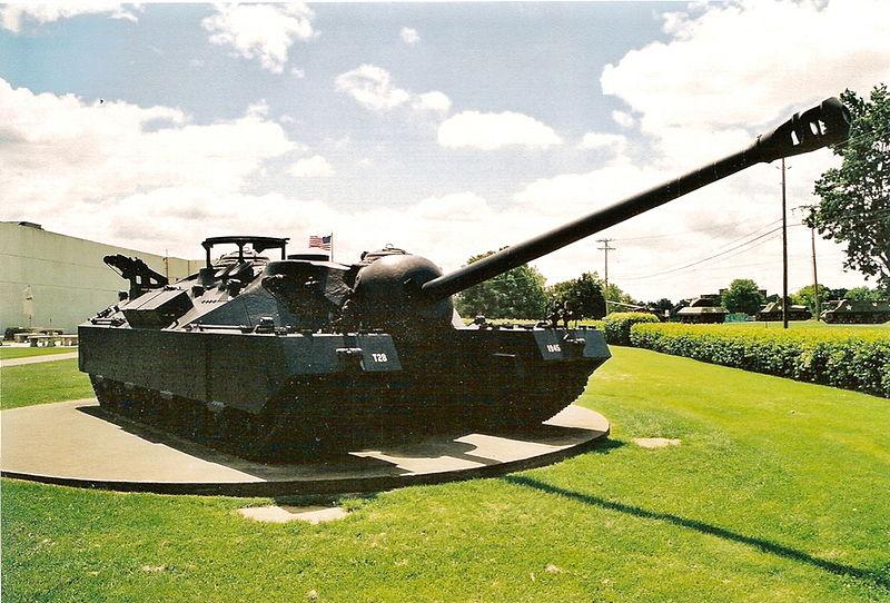 Одного из создателей танка армата приговорили к 9 годам за госизмену